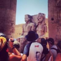 instagram.com/p/POrfPDInnE/#lovelymaraia