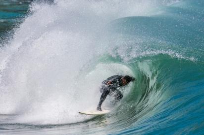 epic-tube-surf
