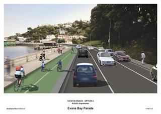 bike-plans-for-eastern-suburbs