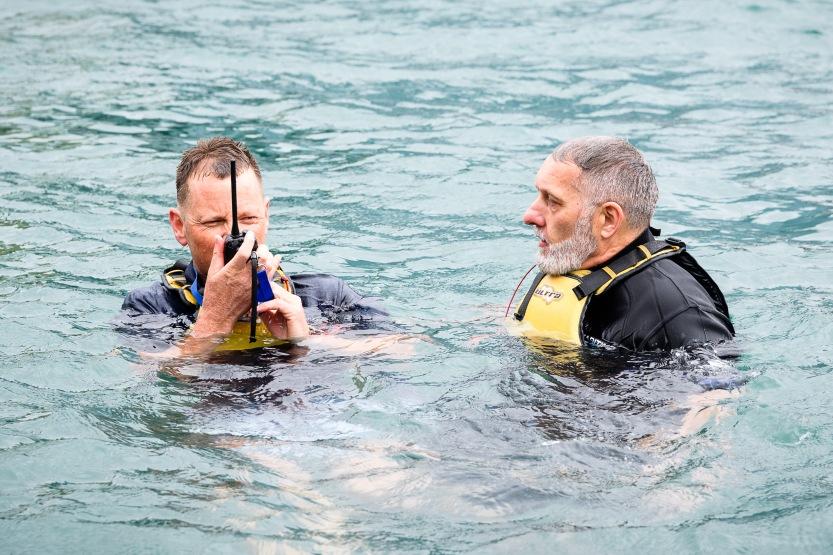 Wharf jump 2017 Matt and Keith_Coote_Maritime_NZ_147 (2) (2)